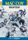Wanted! - La morte bianca