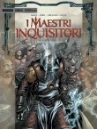 th_maestri_inquisitori_1.jpg