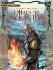 th_maestri_inquisitori_2.jpg