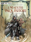 th_maestri_inquisitori_3.jpg