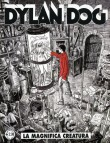 th_magnifica_creatura_dylan_dog_n_330_.jpg