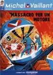 th_massacro_per_un_motore_vaillant_n_10.jpg