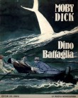 th_moby_dick_copertina.jpeg