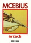 th_moebius_arzach.jpg