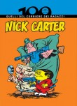 th_nick_carter_100_anni_fumetto_italiano_n_25.jpg