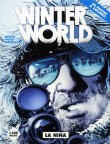 th_nina_winterworld_cosmo_pocket_13.jpg