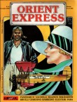 th_orient_express_n_16_novembre_1983_.jpg