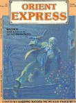 th_orient_express_n_1_1982.jpg