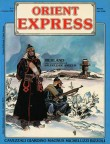 th_orient_express_n_4_settembre_1982.jpg