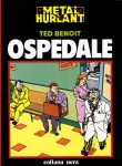 Ospedale (1983)