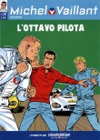 th_ottavo_pilota_vaillant_n_28_.jpeg