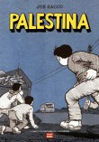 th_palestina_graphic_novel_n_4.jpg