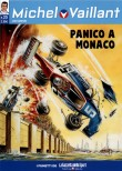 th_panico_monaco_michel_vaillant_n_25_.jpg