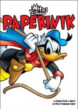 th_paperinik_mitici_disney.jpg