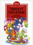 th_paperino_canto_natale_classici_disney_n_1_.jpg