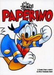 th_paperino_mitici_disney_secondo_volume.jpg