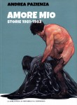 Amore mio - Storie 1981-1983
