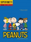 th_peanuts.jpg