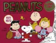 th_peanuts_anni_oro_vol_1_.jpg