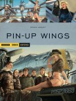 th_pin_up_wings.jpg