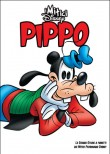 th_pippo_mitici_disney.jpg