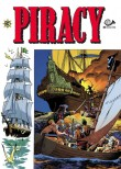 th_piracy_vol_1_001_edizioni_400_.jpg
