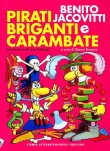th_pirati_briganti_carambate_jacovitti_.jpg