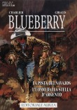 th_pista_navajos_blueberry_n_3_.jpg