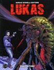 th_predatori_lukas_n_2_cover.jpg