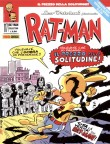 th_ratman_117.jpg