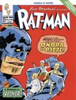 th_ratman_119.jpg