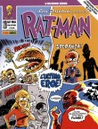 th_ratman_120.jpg