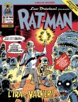 th_ratman_121.jpg