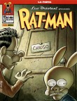 th_ratman_123.jpg