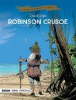 th_robinson_crusoe.jpg
