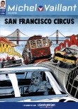 th_san_francisco_circus_vaillant_n_23_.jpg