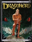 Il sangue del drago