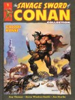 th_savage_sword_conan_collection_1.jpg