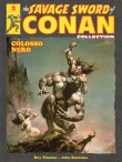 th_savage_sword_conan_collection_2_.jpg