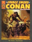 th_savage_sword_conan_collection_3_.jpg