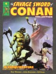 th_savage_sword_conan_collection_4_.jpg