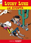 th_scorta_lucky_luke_n_9_.jpg