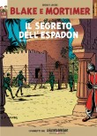 th_segreto_espadon_2.jpg