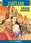 th_silver_canyon_1.jpg