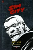 Sin City - Un triste addio