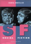 SF - Social Fiction