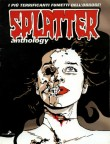 Splatter Anthology