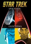 th_star_trek_1_countdown.jpg