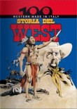 Storia del West. Western made in Italy