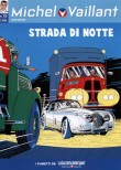 th_strada_notte_michel_vaillant_n_15_.jpg
